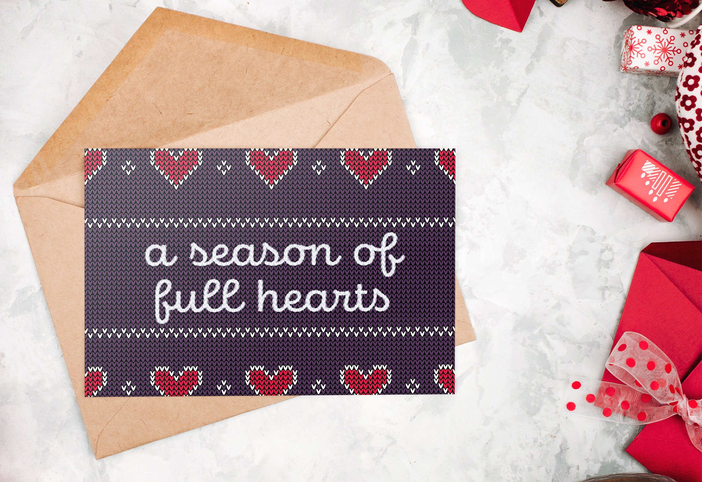 MIF-19005-c-Holiday Heart Scan card mock up