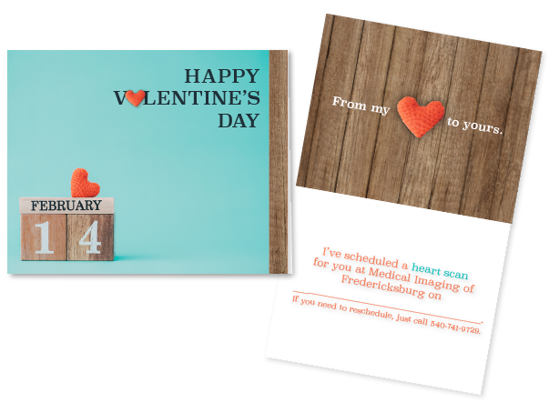 Valentines2019-DownloadableCard_MockUp-1